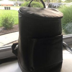 thirty-one Other - Keep it cool thermal backpack new cooler